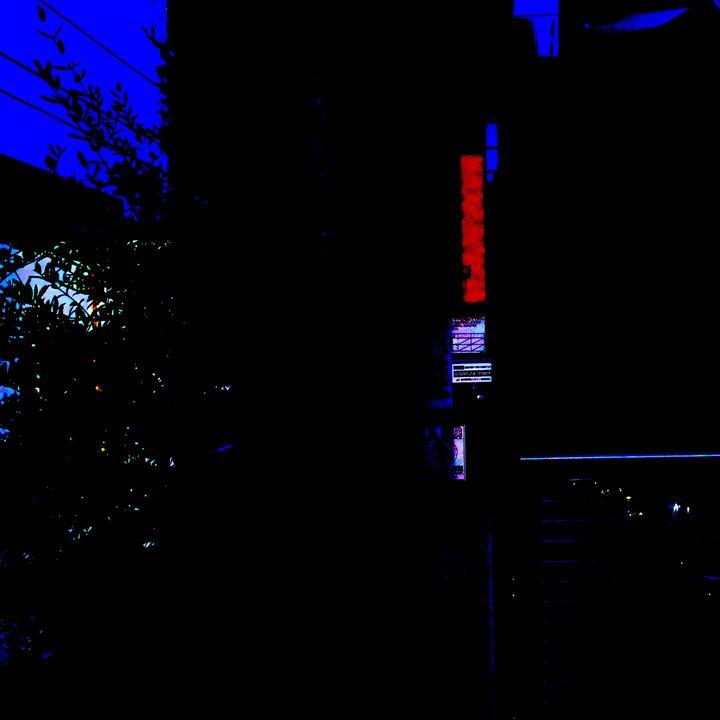 Reality on Pixel CL0003112 - Novo Weimar