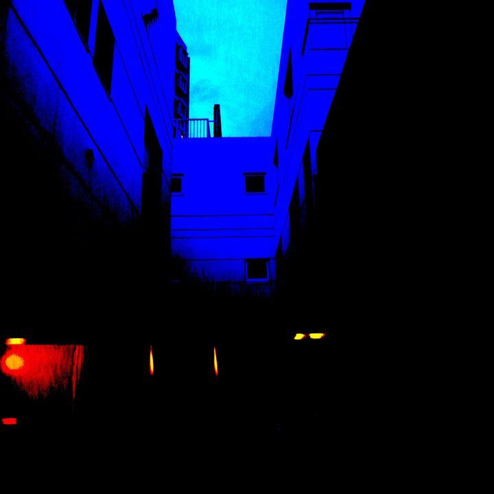 Reality on Pixel CL0003113 - Novo Weimar