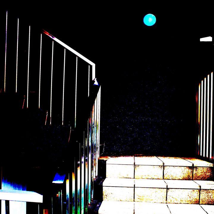 Reality on Pixel CL0003127 - Novo Weimar