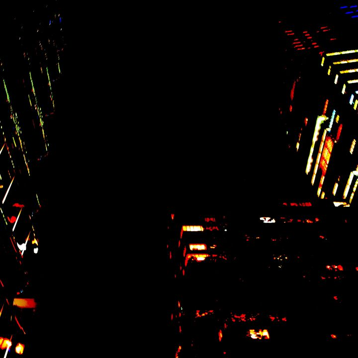 Reality on Pixel CL0003212 - Novo Weimar