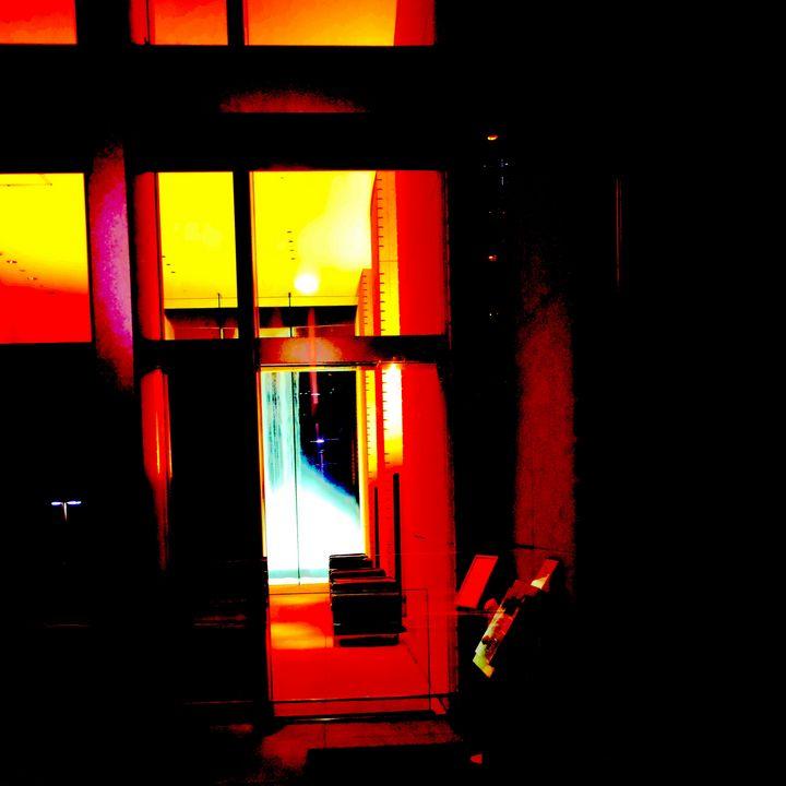 Reality on Pixel CL0003215 - Novo Weimar