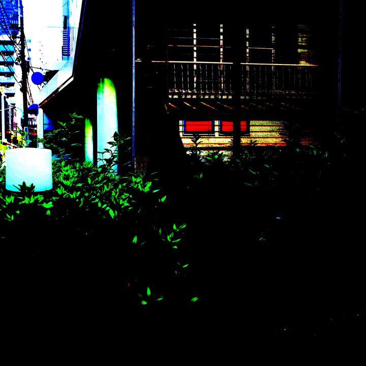 Reality on Pixel CL0003230 - Novo Weimar