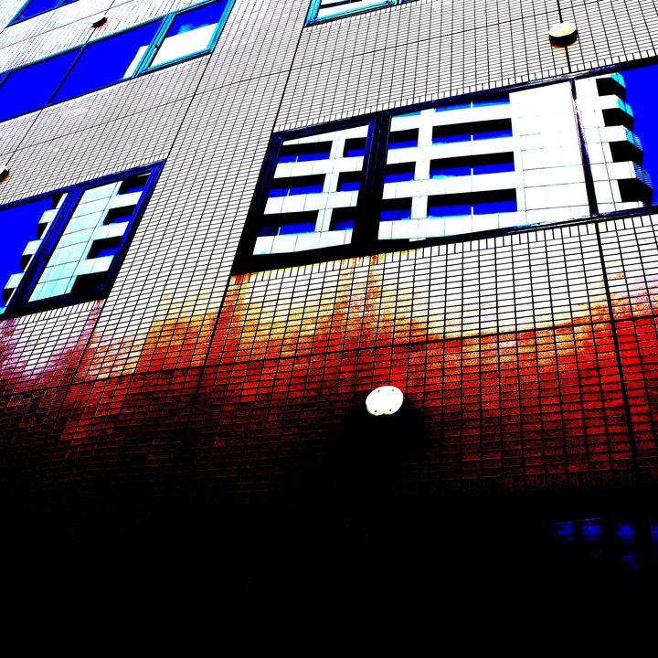 Reality on Pixel CL0003235 - Novo Weimar