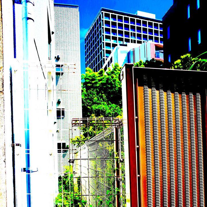 Reality on Pixel CL0003237 - Novo Weimar