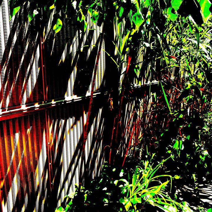 Reality on Pixel CL0003239 - Novo Weimar