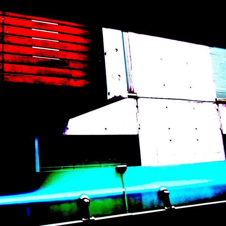 Reality on Pixel CL0003246 - Novo Weimar