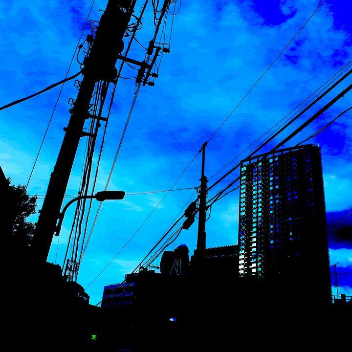 Reality on Pixel CL0003248 - Novo Weimar