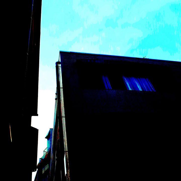 Reality on Pixel CL0003250 - Novo Weimar