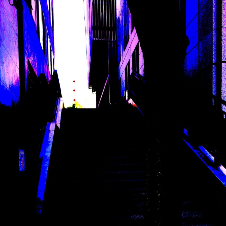 Reality on Pixel CL0003255 - Novo Weimar