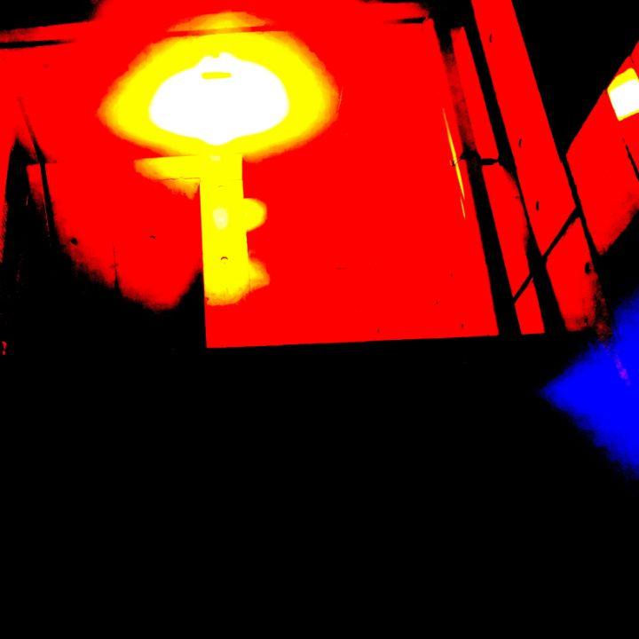 Reality on Pixel CL0003256 - Novo Weimar