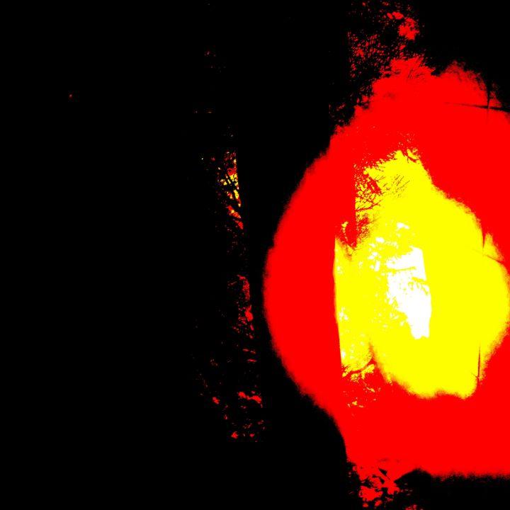 Reality on Pixel CL0003260 - Novo Weimar