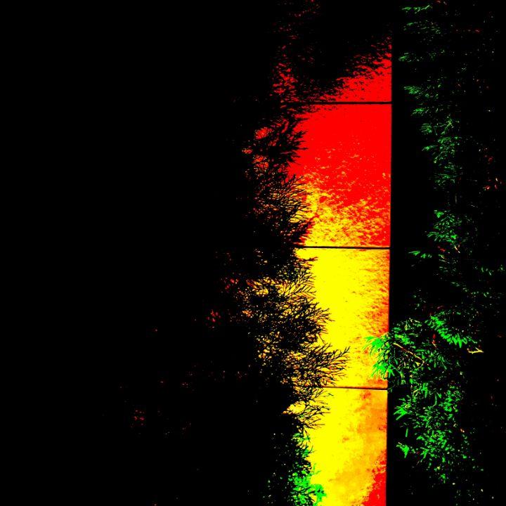 Reality on Pixel CL0003261 - Novo Weimar
