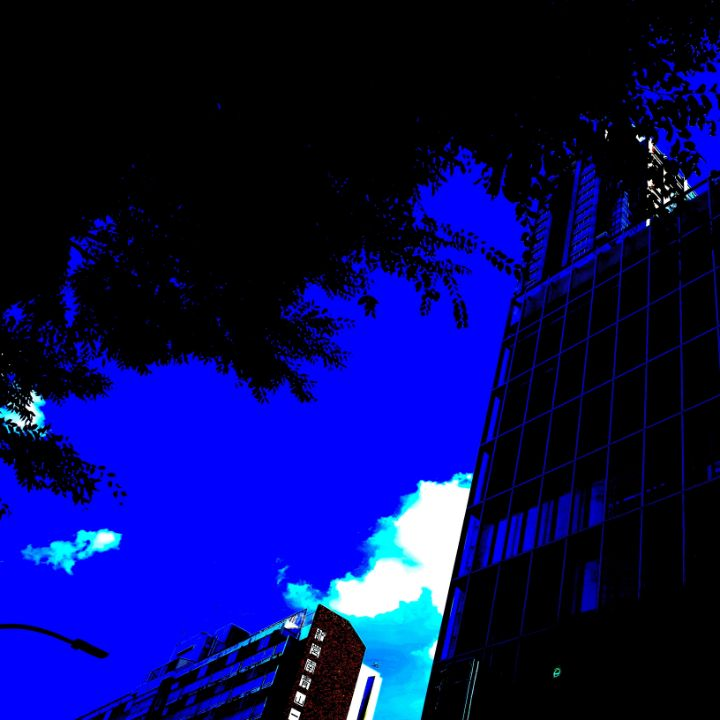 Reality on Pixel CL0003262 - Novo Weimar