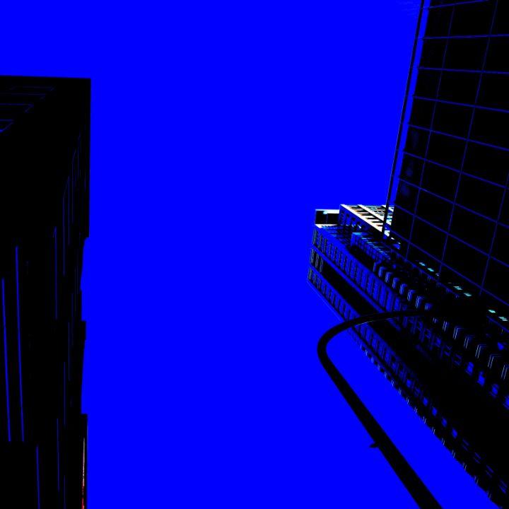 Reality on Pixel CL0003263 - Novo Weimar