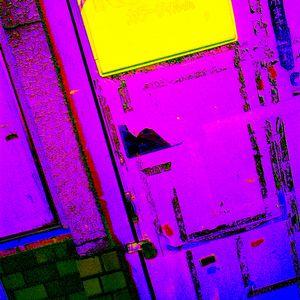 Reality on Pixel #CL0000026 - Novo Weimar
