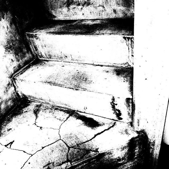 Reality on Pixel #BW0000018 - Novo Weimar