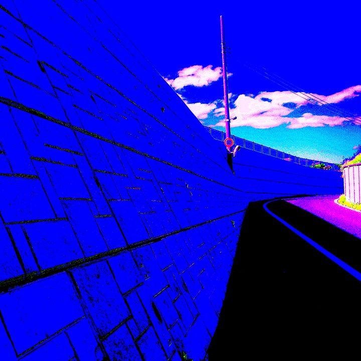 Reality on Pixel #CL0000031 - Novo Weimar