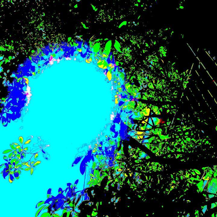Reality on Pixel #CL0000449 - Novo Weimar