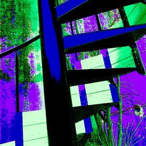 Reality on Pixel #CL0000038 - Novo Weimar