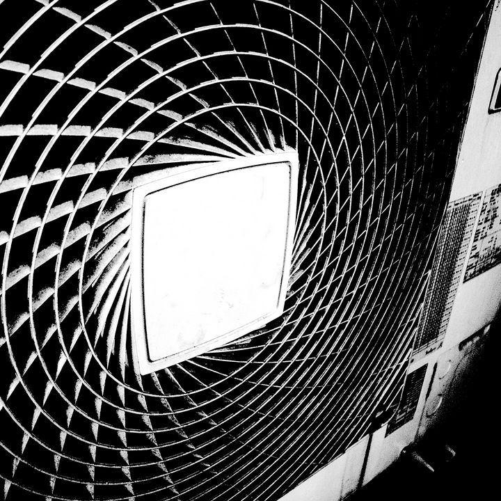 Reality on Pixel #BW0000538 - Novo Weimar