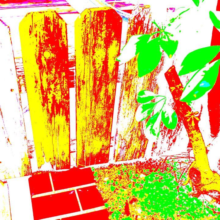 Reality on Pixel #CL0000528 - Novo Weimar