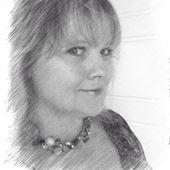 Nancy Kimbrough