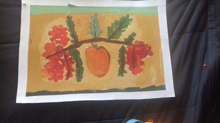 Fruit - Vegehomefood