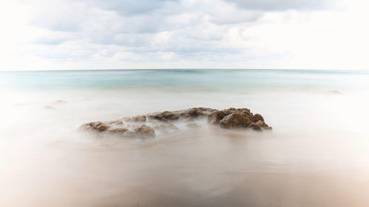 Seascapes_1 - Bril-Jan-t