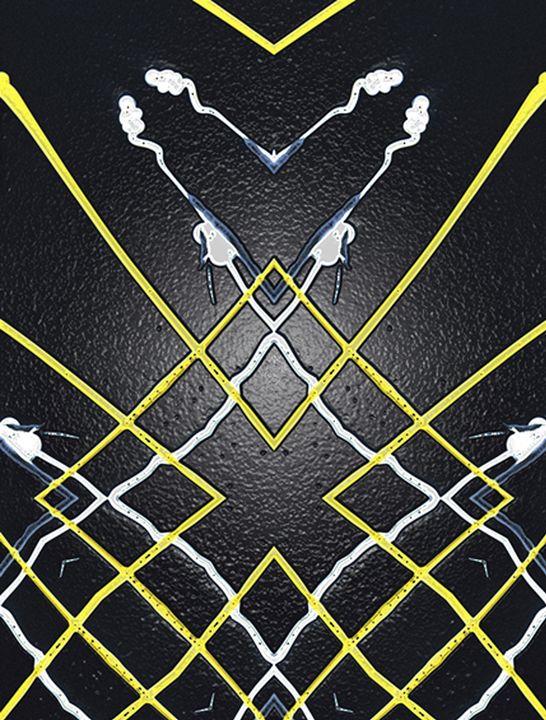 Kronen Designs - Kronen Designs
