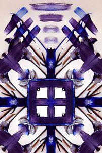 Kronen Designs