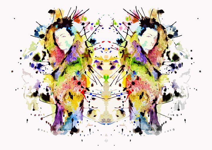 Lorde - Kronen Designs
