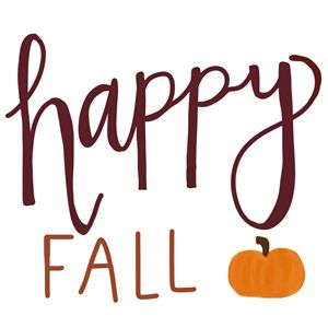 Happy Fall Download