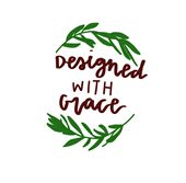 Designed With Grace