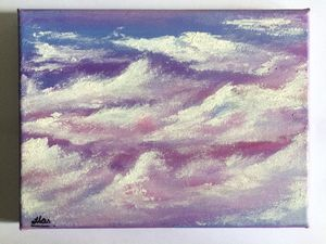 Sway (SOLD)