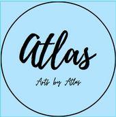 Arts By Atlas