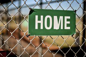 Home - MHP