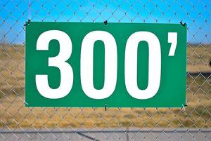 300 ' - MHP