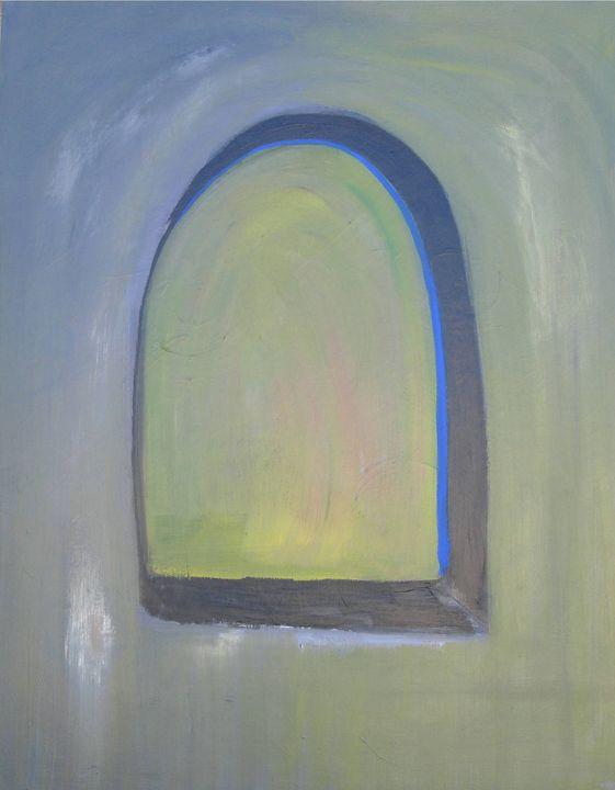 Window - ArtByDonKats