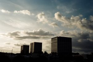 Irvine Spectrum