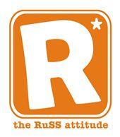 the RuSS attitude