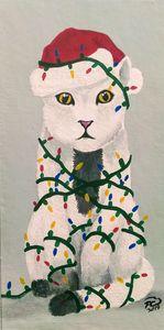 Meowwy Christmas