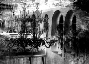 O.T. - Katrin Loy: Autoren Galerie 1 München