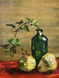 pears&ivy