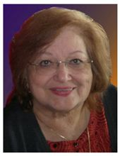 NadiaKhairy