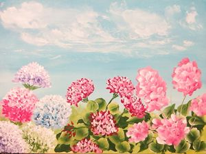 Jeng's Paintings- created 07.19.15