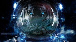 Tigernaut