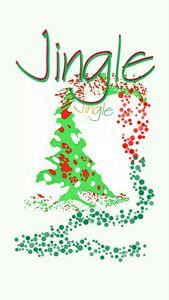 Jingle Jingle Tree