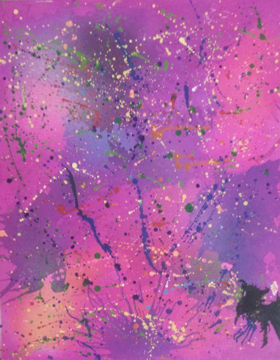 colors - 4 stars