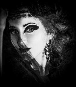 Gothicanah.Queens&Women10
