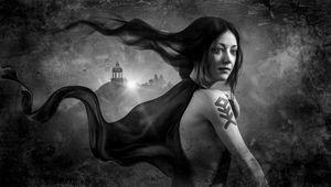 Gothicanah.Queens&Women6
